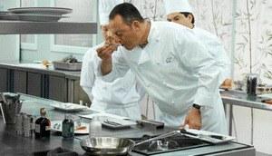 Kochen ist Chefsache - Bild 2
