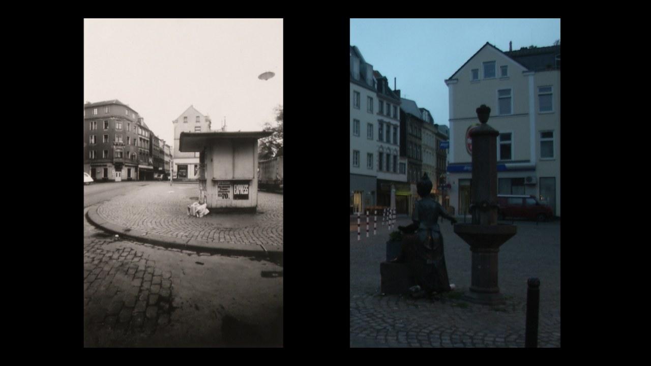 Köln 5 Uhr 30 / 13 Uhr 30 / 21 Uhr 30 - Bild 2