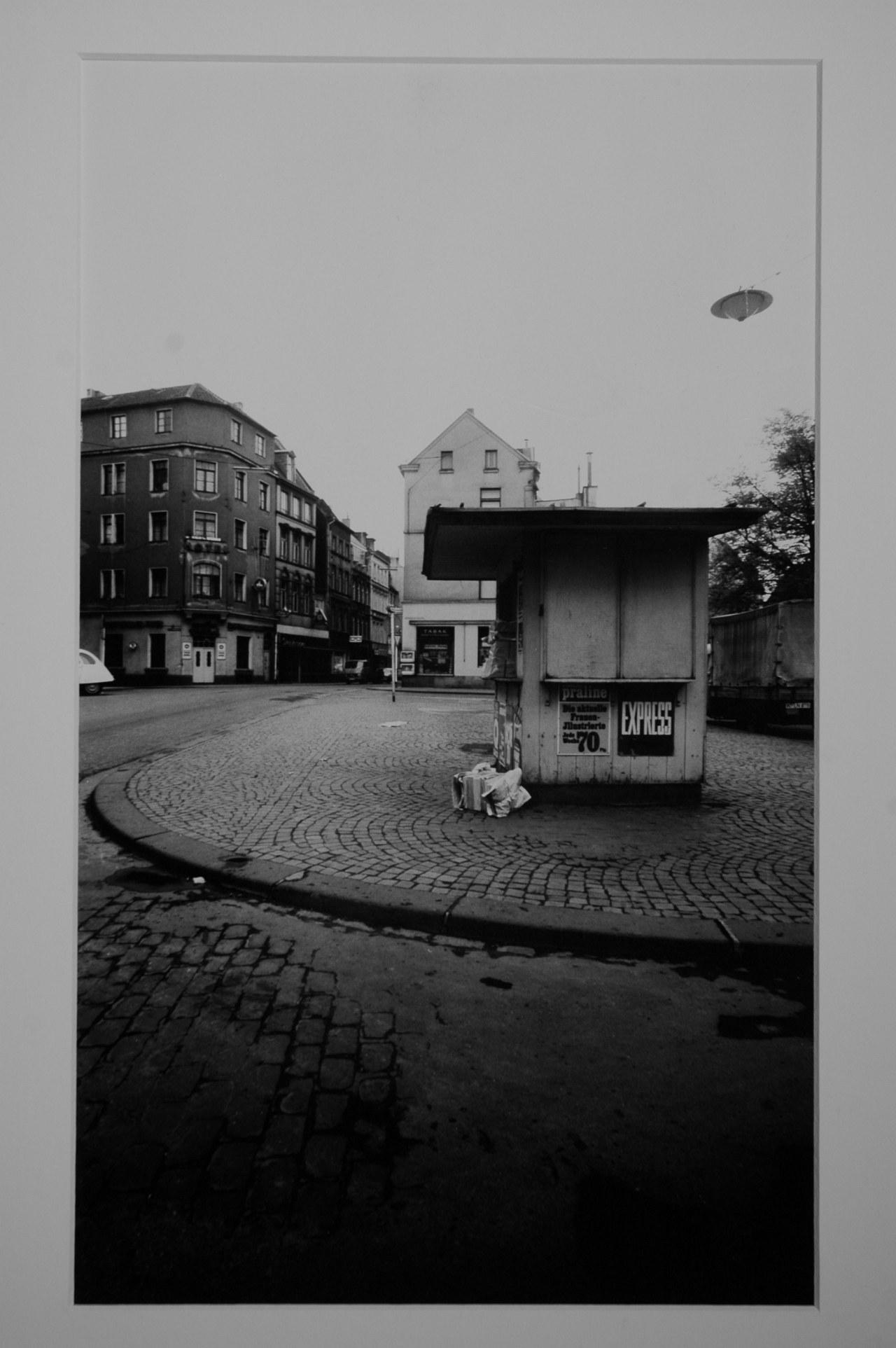 Köln 5 Uhr 30 / 13 Uhr 30 / 21 Uhr 30 - Bild 3