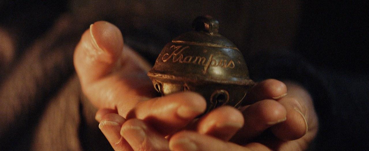 Krampus - Bild 2