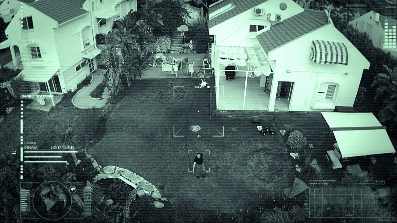 Krieg & Spiele - Bild 19