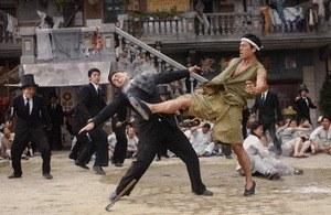 Kung Fu Hustle - Bild 2