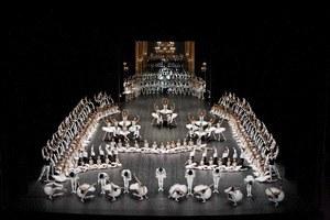 La Danse - Das Ballett der Pariser Oper - Bild 1