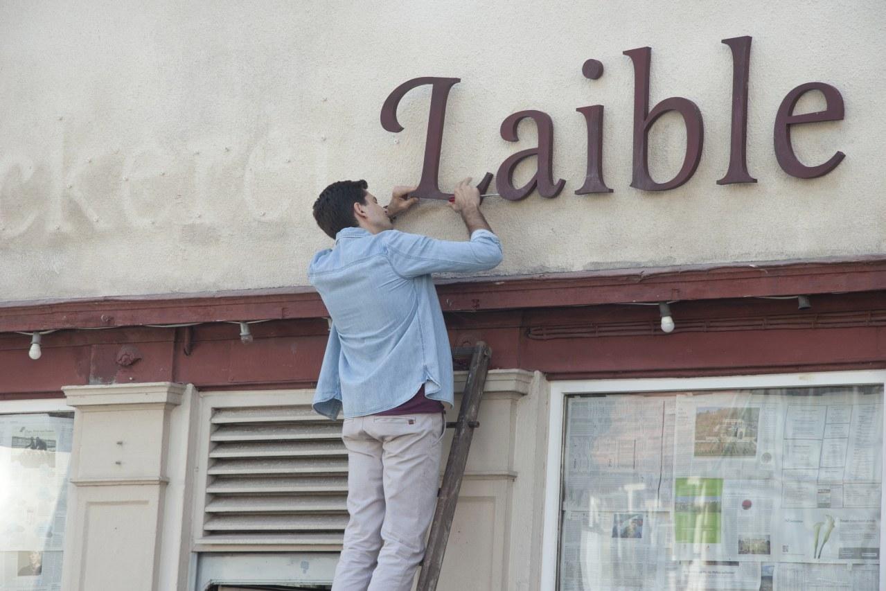 Laible und Frisch - Bild 16