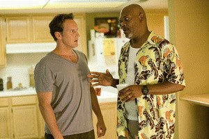 Lakeview Terrace - Bild 2