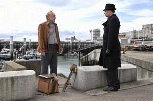 Le Havre - Bild 2