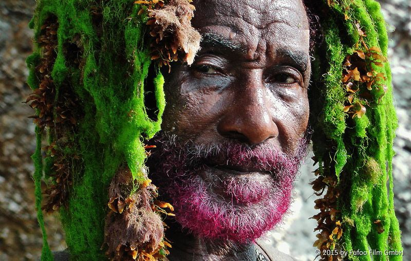 Lee Scratch Perry's Vision of Paradise - Bild 1