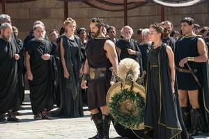 The Legend of Hercules - Bild 2