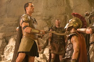 The Legend of Hercules - Bild 1