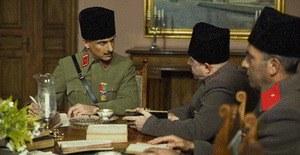 Lektion Atatürk - Bild 1