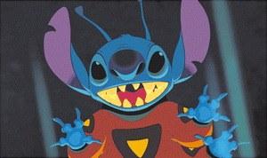 Lilo & Stitch - Bild 1