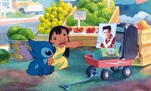 Lilo & Stitch - Bild 2