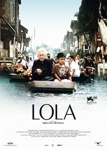 Lola - Bild 2