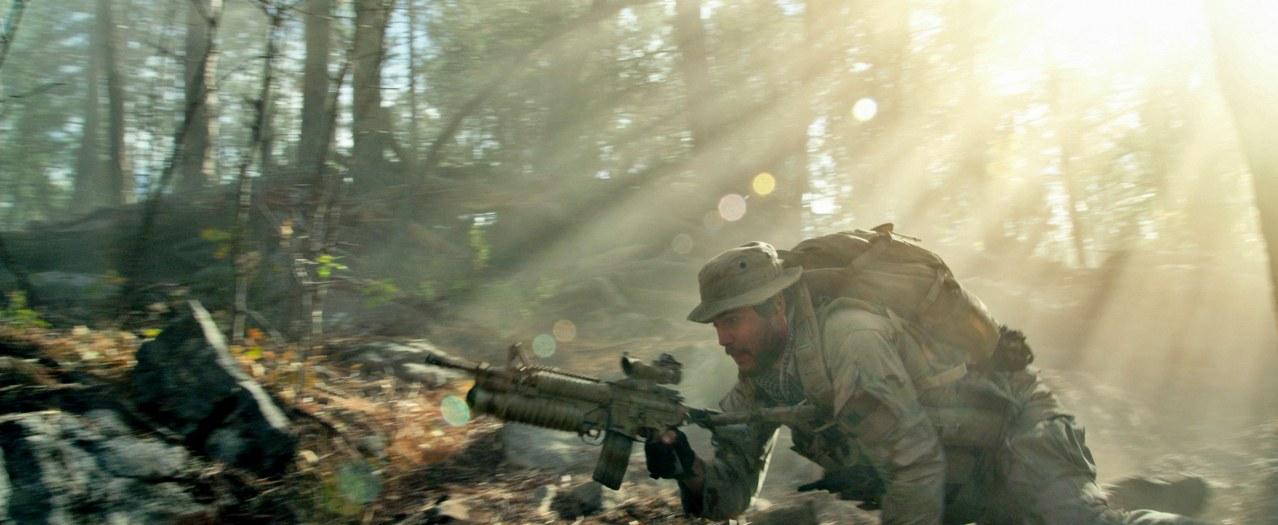 Lone Survivor - Bild 23