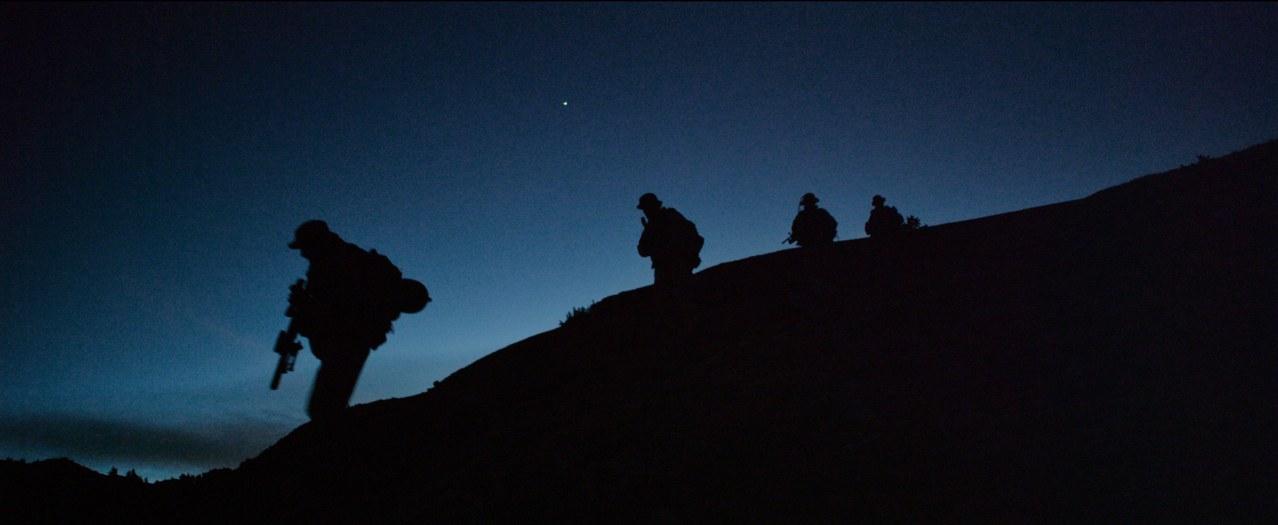 Lone Survivor - Bild 24