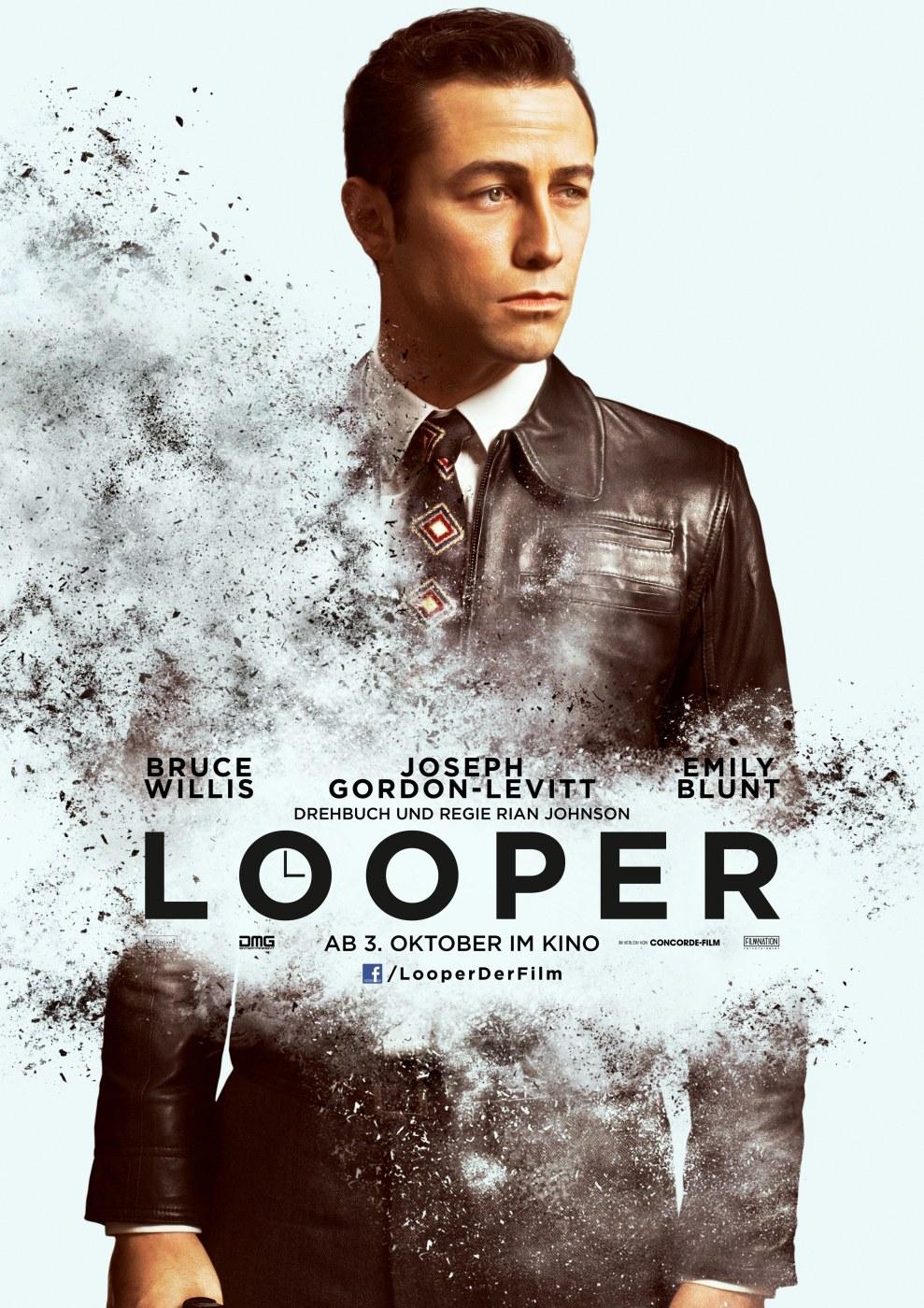 Looper - Bild 1