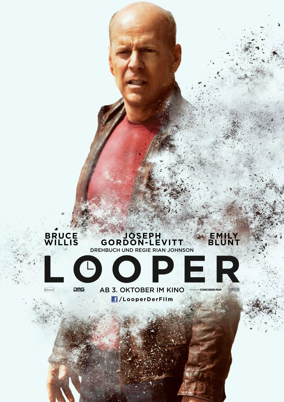 Looper - Bild 2