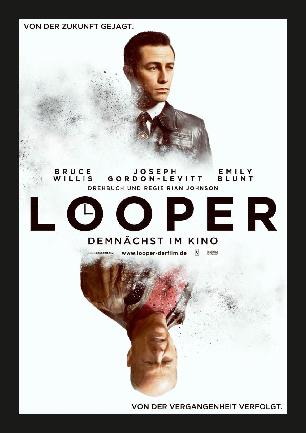 Looper - Bild 30