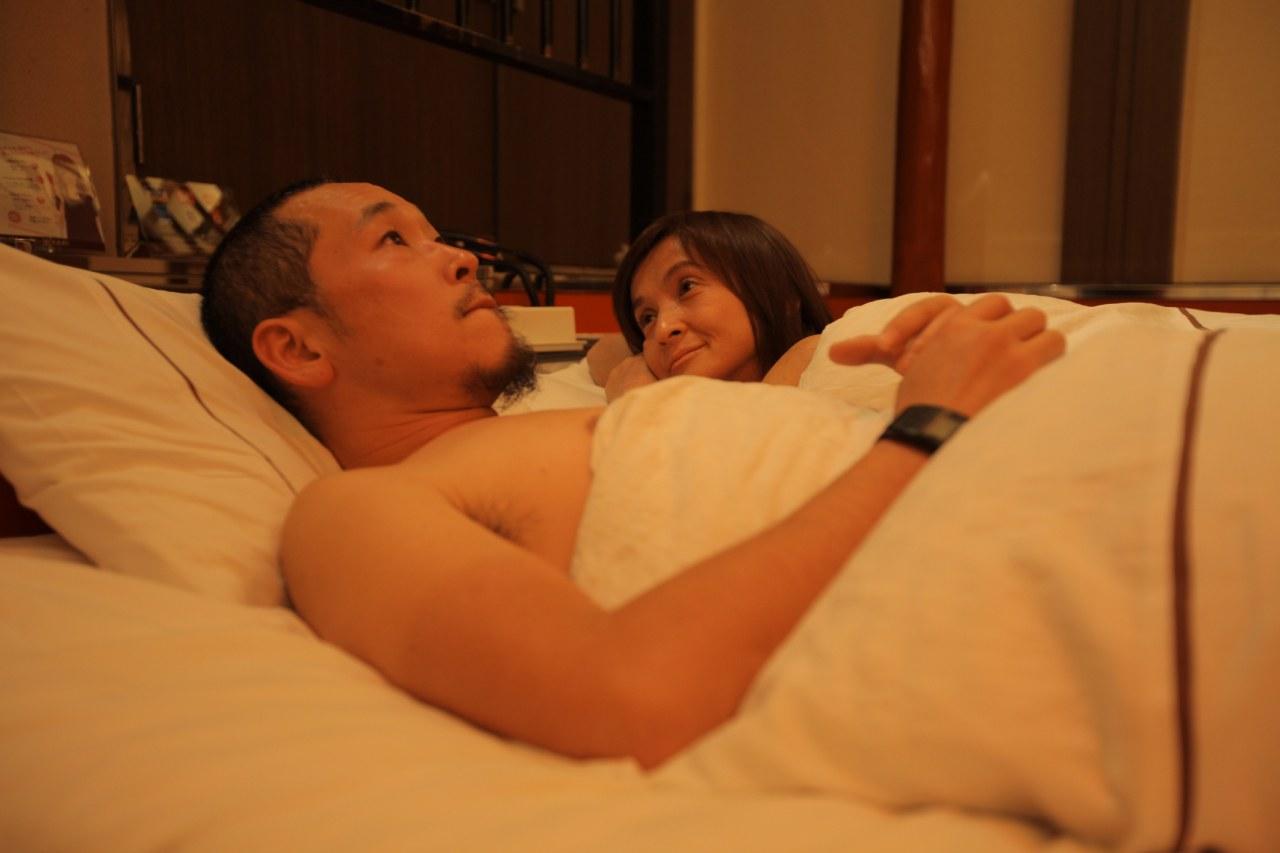 Love Hotel - Bild 2