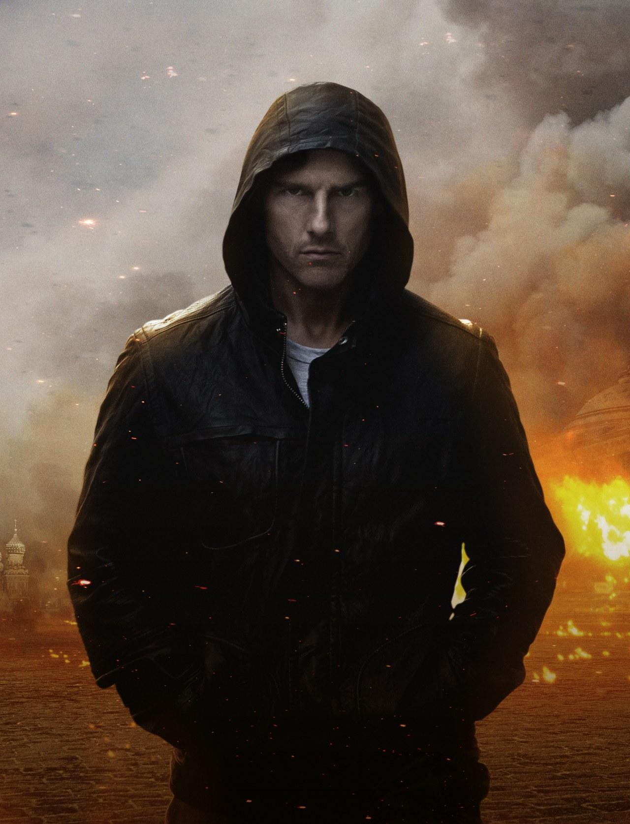 Mission Impossible – Phantom Protokoll - Bild 3