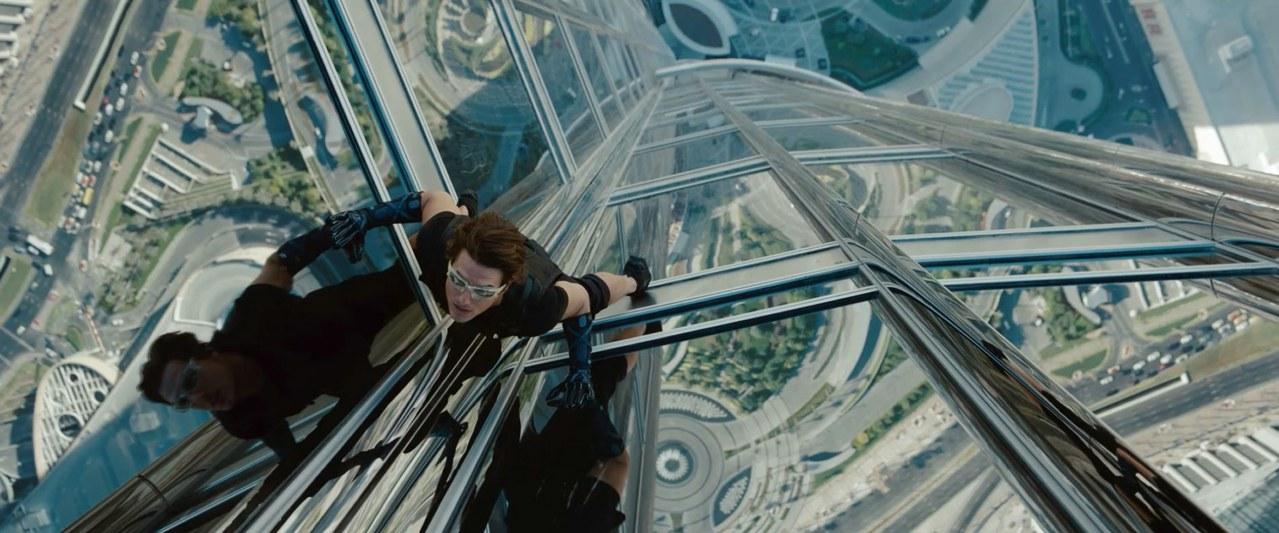 Mission Impossible – Phantom Protokoll - Bild 4