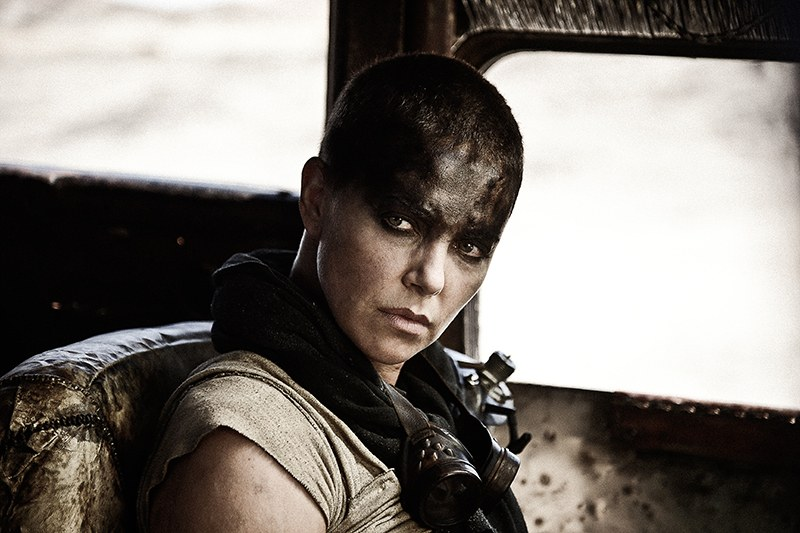 Mad Max: Fury Road - Bild 6
