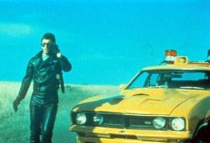 Mad Max - Bild 1