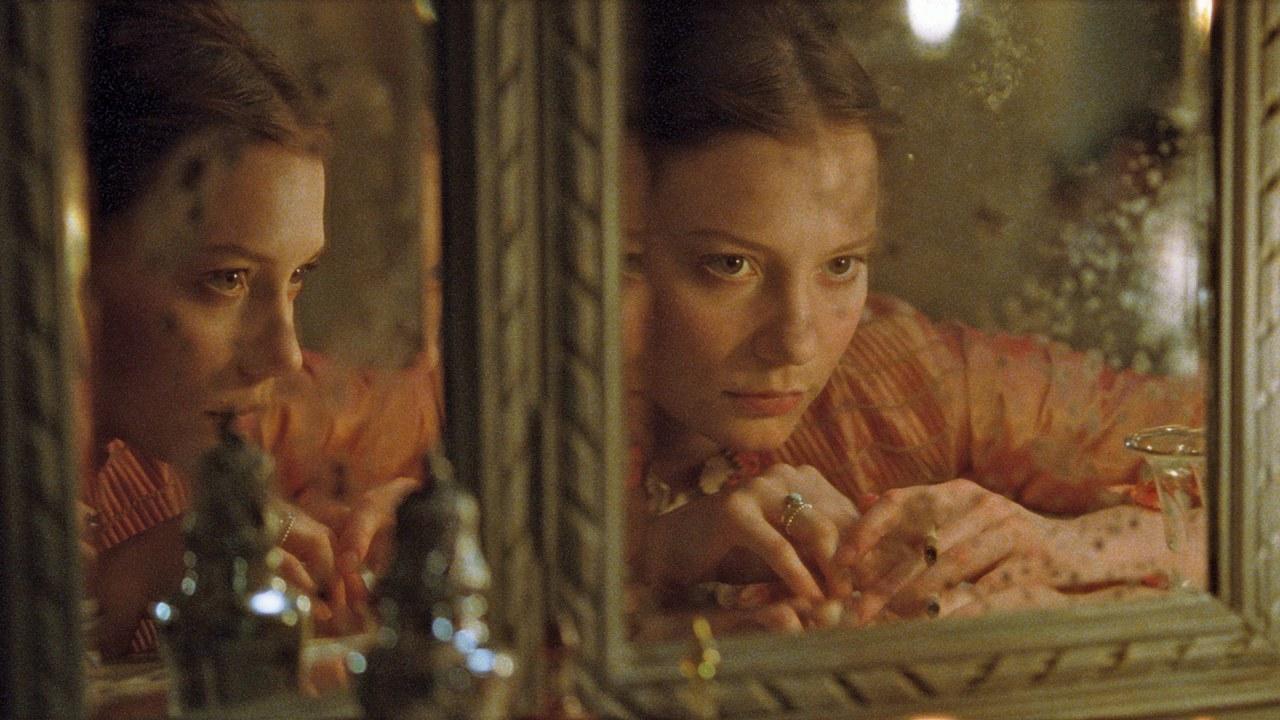 Madame Bovary - Bild 2