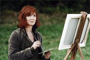 Malen oder lieben - Bild 2