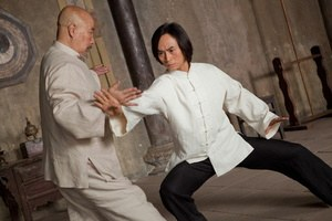 Man of Tai Chi - Bild 2