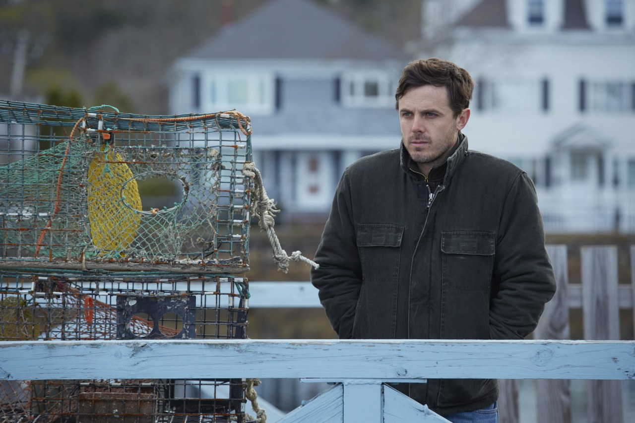 Manchester by the Sea - Bild 1