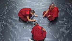 Mandala - Bild 1