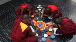 Mandala - Bild 2