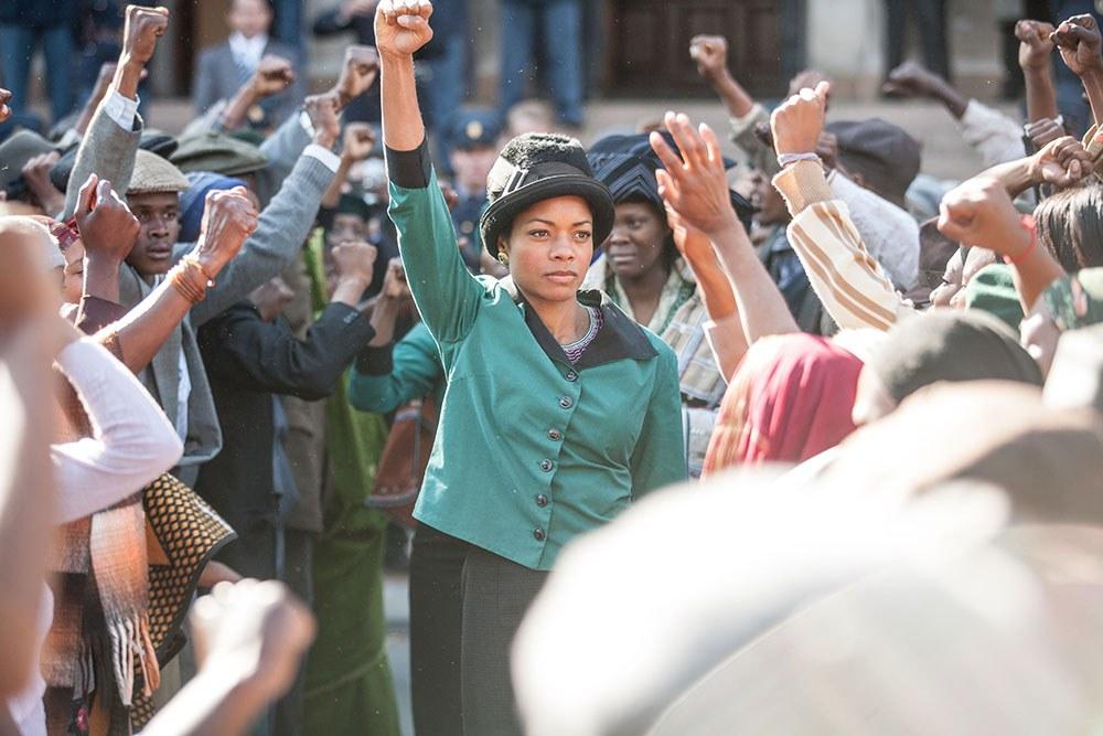 Mandela - Der lange Weg zur Freiheit - Bild 6