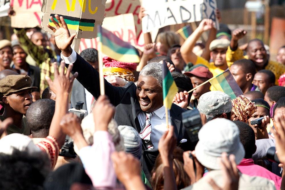 Mandela - Der lange Weg zur Freiheit - Bild 16