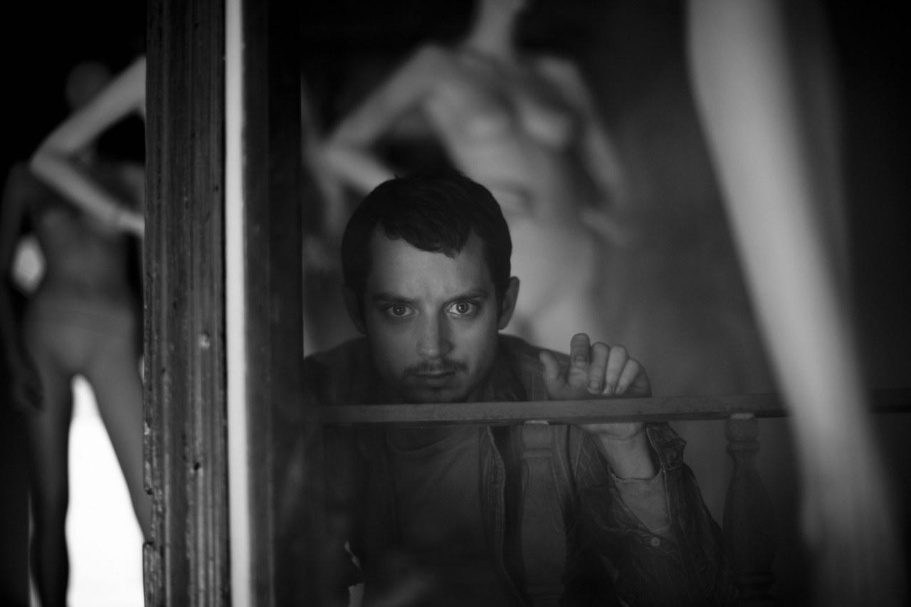 Alexandre Ajas Maniac - Bild 1