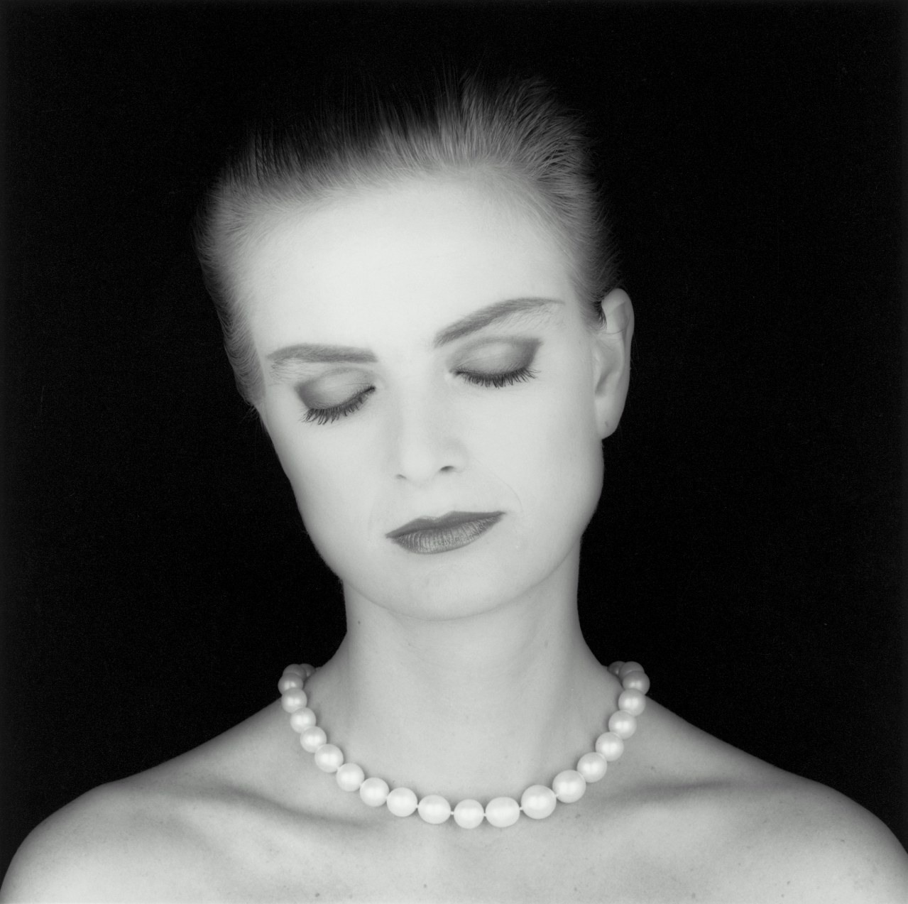 Mapplethorpe: Look at the Pictures - Bild 1