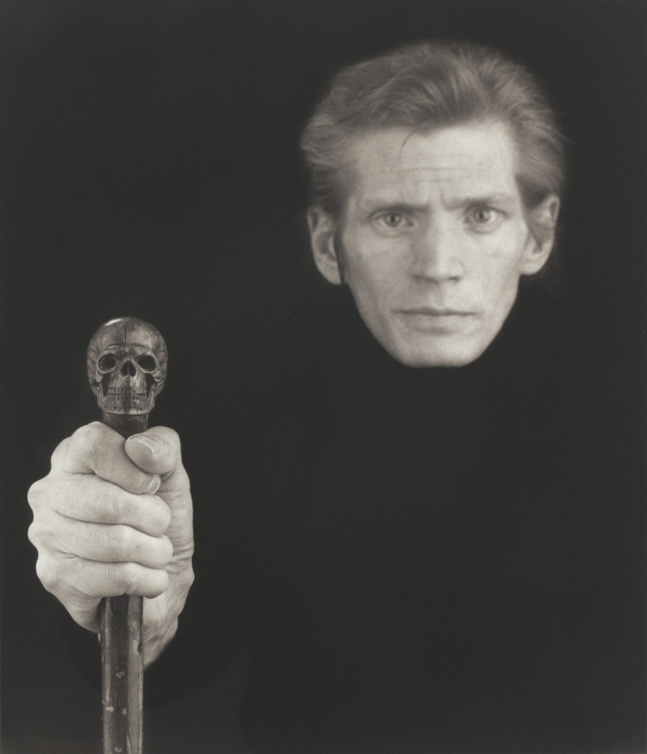 Mapplethorpe: Look at the Pictures - Bild 2