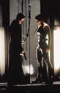 Matrix - Bild 2