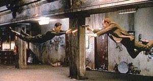 Matrix - Bild 1