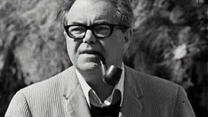 Max Frisch, Citoyen - Bild 1
