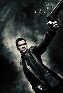 Max Payne - Bild 2