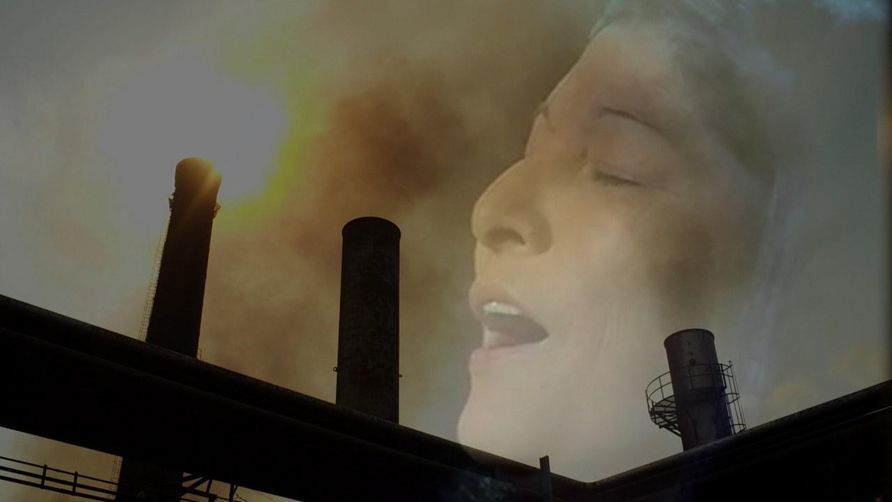 Mercedes Sosa - Die Stimme Lateinamerikas - Bild 2