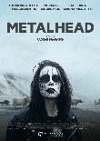 Metalhead - Bild 1