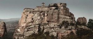 Meteora - Bild 3