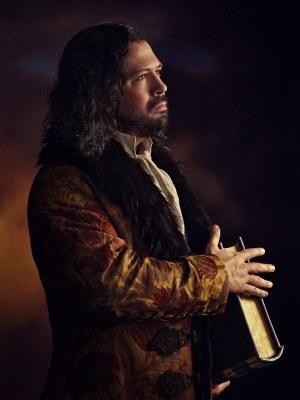 "The Metropolitan Opera New York 2011/12 - Händel ""The Enchanted Island"" - Bild 1"