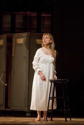 "The Metropolitan Opera New York 2011/12 - Verdi ""La Traviata"" - Bild 1"