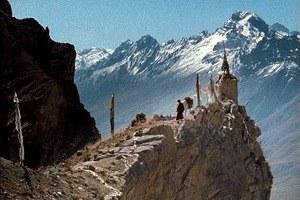 Milarepa - Der Weg zum Glück - Bild 1