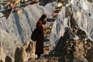 Milarepa - Der Weg zum Glück - Bild 2