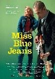 Miss Blue Jeans - Bild 1